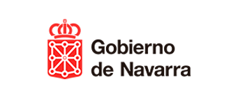gobierno-navarra-logo