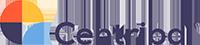 logo_centribal
